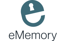 eMemory