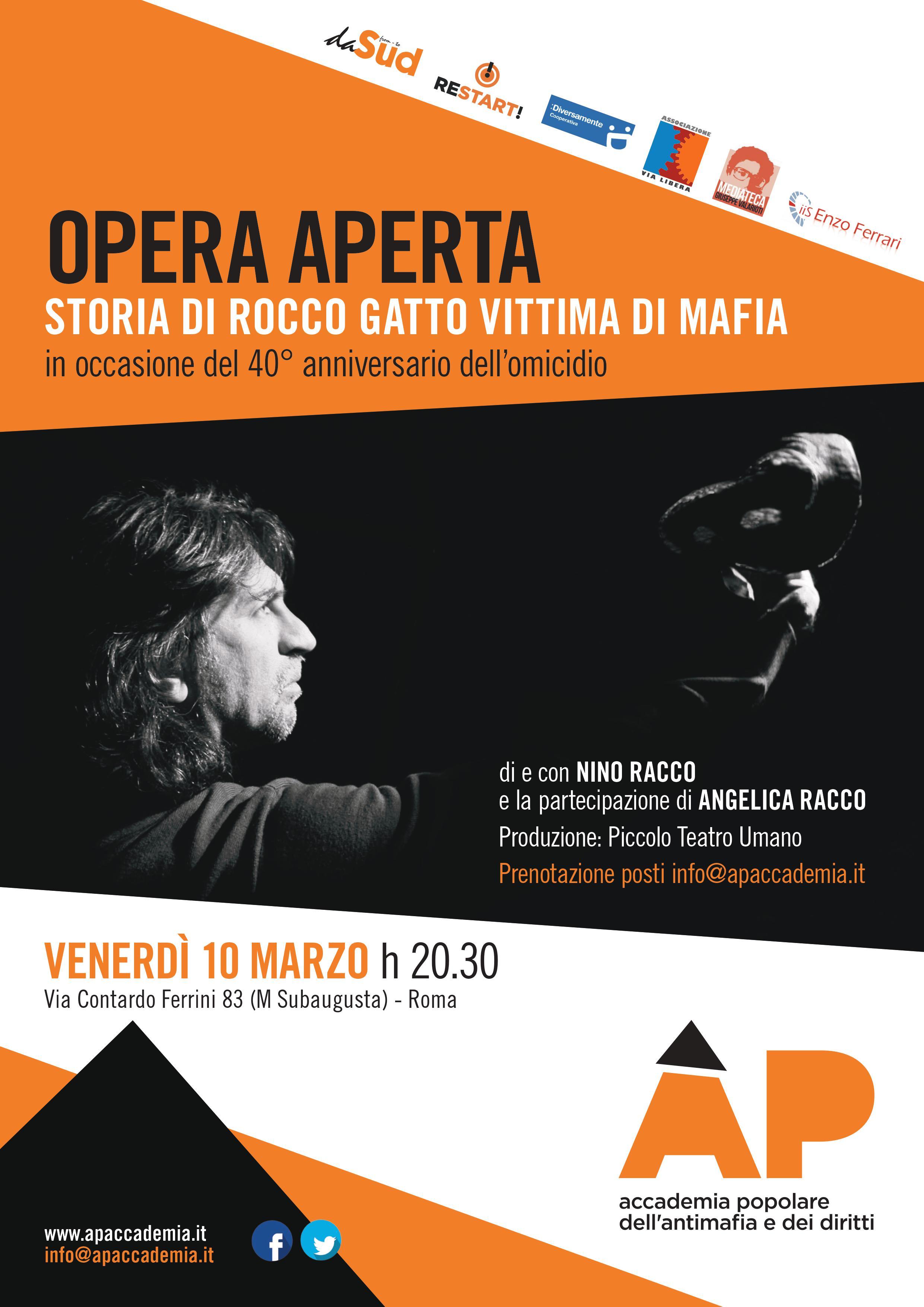 mafie-ÀP-Rocco-Gatto