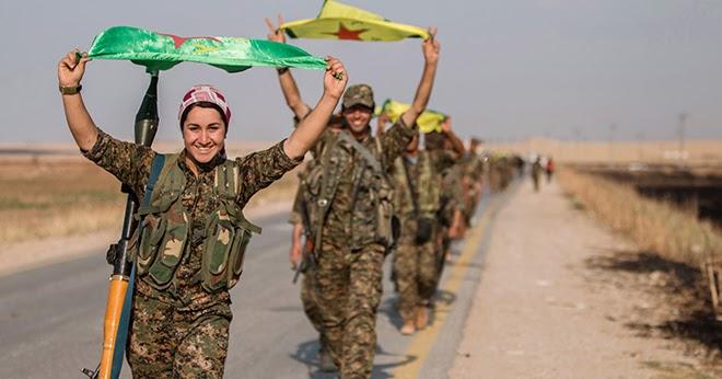 curdi_del_Rojava-2