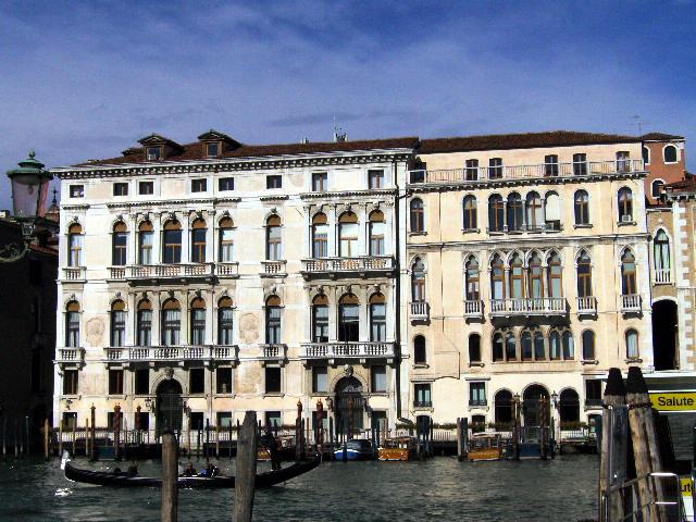 Palazzo_Ferro_Fini_dalla_Salute
