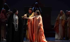 Nabucco - Theodossiou_Bonfanti_Brioli
