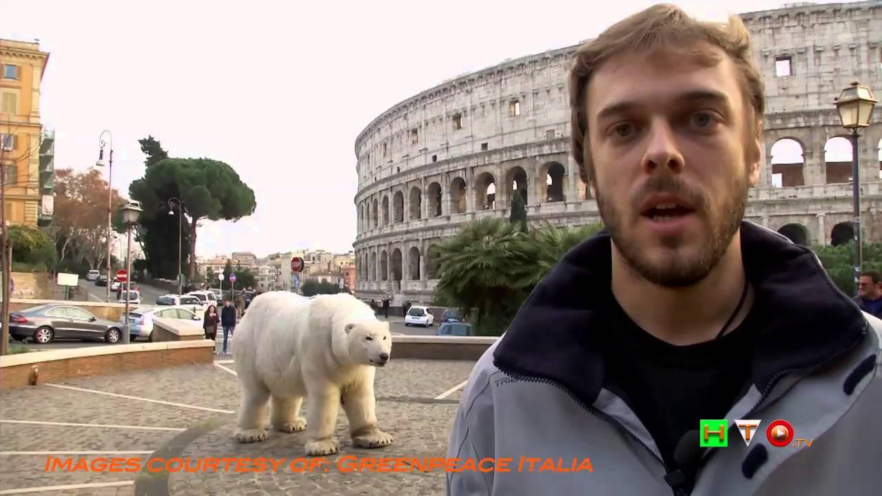 luca_iacoboni_greenpeace