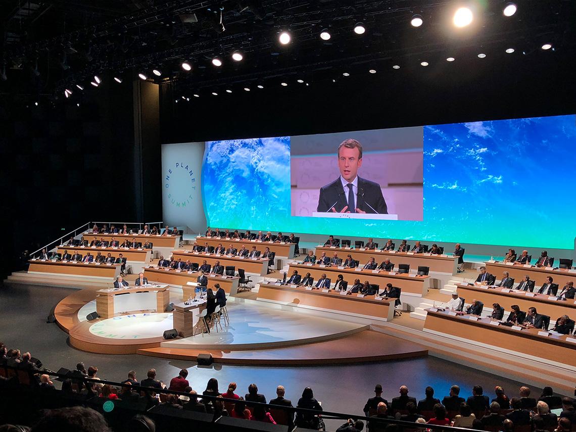 meeting-one_planet-summit-parigi