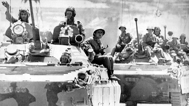 invasione-russa-afghanistan-1979