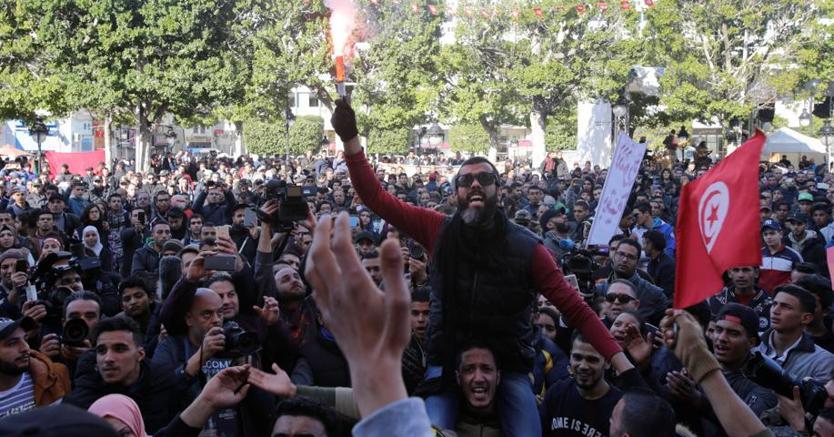manifestazione-turchia-2018-