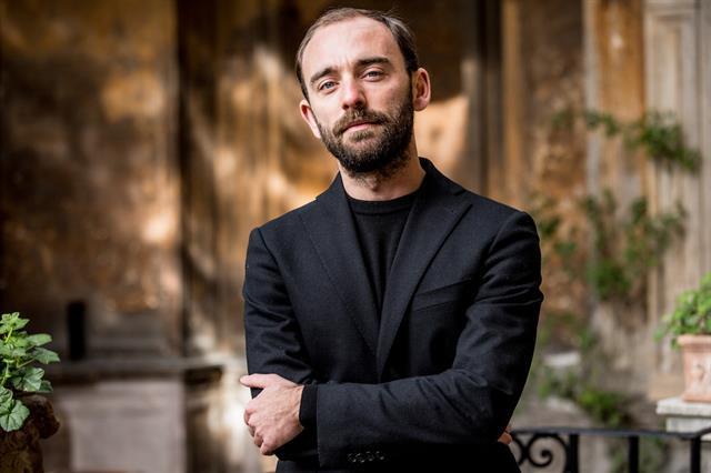 Lorenzo_Marsili-Intervista-europa