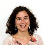 Giulia Piccolino