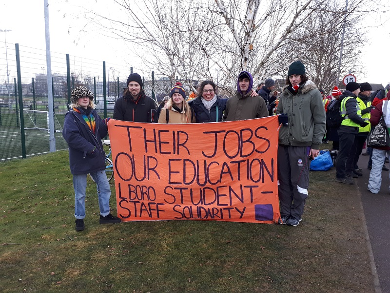 sciopero-università_britanniche-1