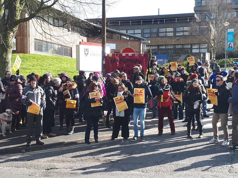 sciopero-università_britanniche-2