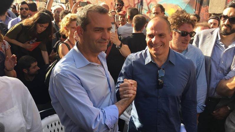 varoufakis-magistris
