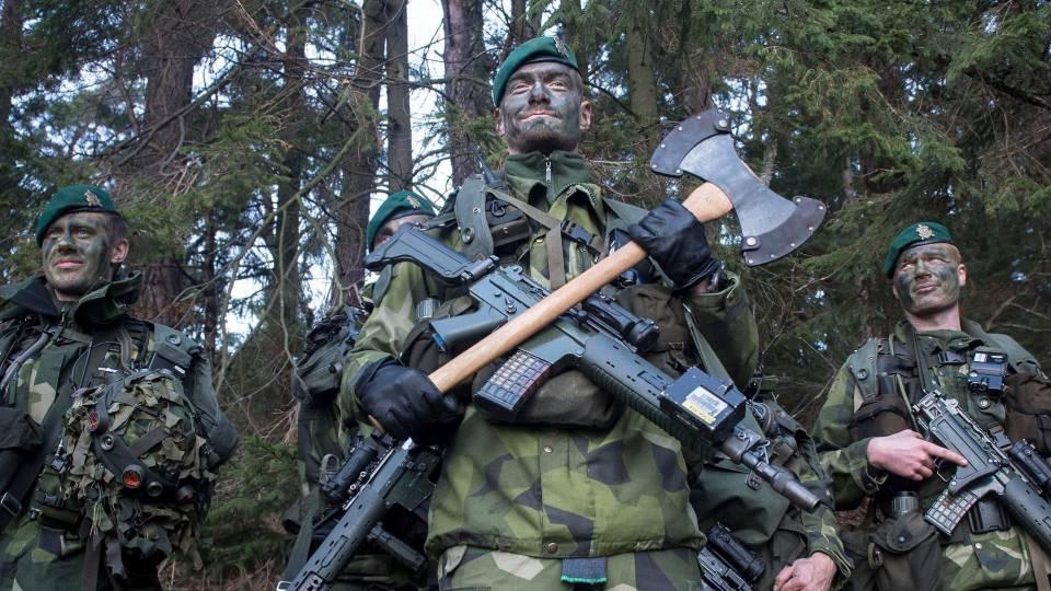 svezia-esercito-Om_krisen_eller_kriget_kommer