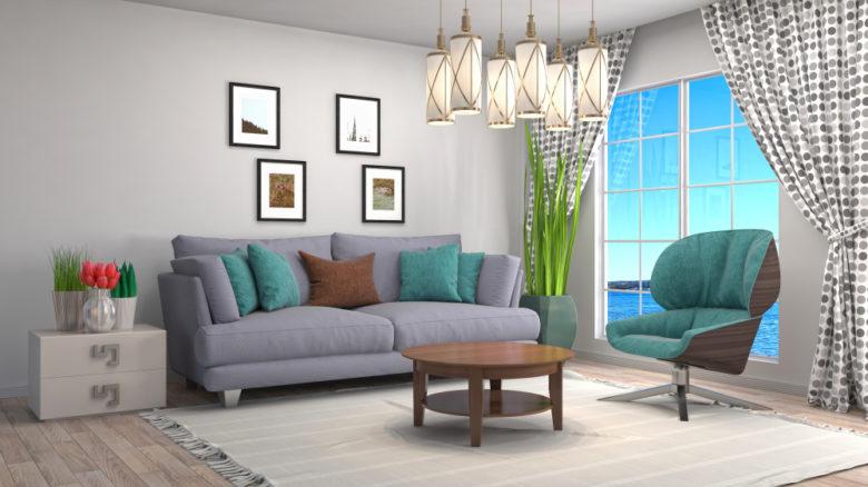 young come trovare i divani design pi adatti alla propria casa