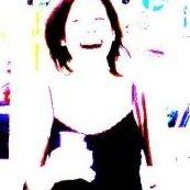 Foto del profilo di Martina Tanganelli