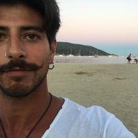 Foto del profilo di Matteo Bonetti