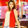 Foto del profilo di Jaipur Chicks