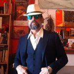 Foto del profilo di david colantoni
