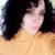 Foto del profilo di Elisabetta Besutti